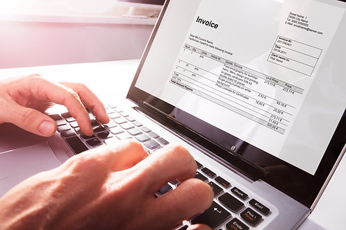 SELF TRAINING: Intro to DME Billing