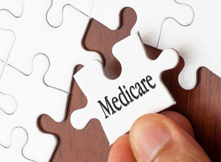 5 Action Items You MUST Take to Pass Your Next Medicare Audit