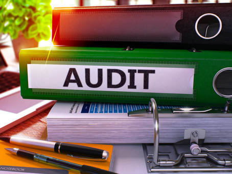 Types of Medicare Audits