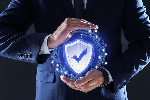 VIRTUAL TRAINING: Intro to Insurance Verification