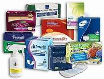incontinence supplies.jpg