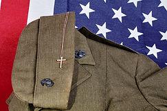 USMC Veteran Owned.jpg