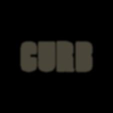 CURB.png