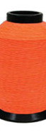 Sunset Orange.jpg