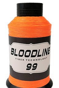 Bloodline_99_Spool.png