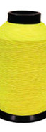 Flo Yellow.jpg