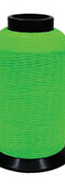 Flo Green.jpg