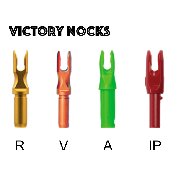 Victory Nocks.png