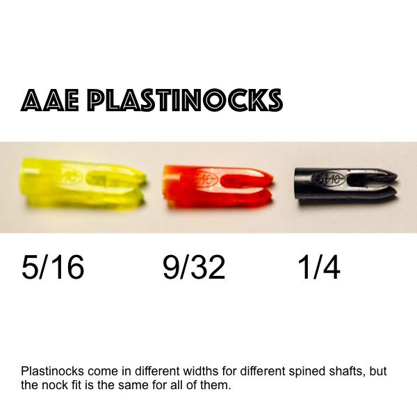 AAE Glue On Nocks.png