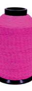 Flo Purple.jpg
