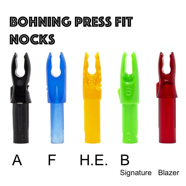 Bohning Press Fit Nocks.png