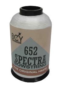 BCY_652_Spectra_Spool.png