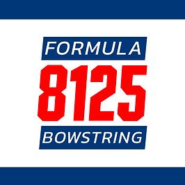 8125 Flemish Twist String