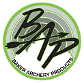 BAP Logo for Site_1x.png