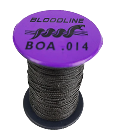 Bloodline Spool_SM.png
