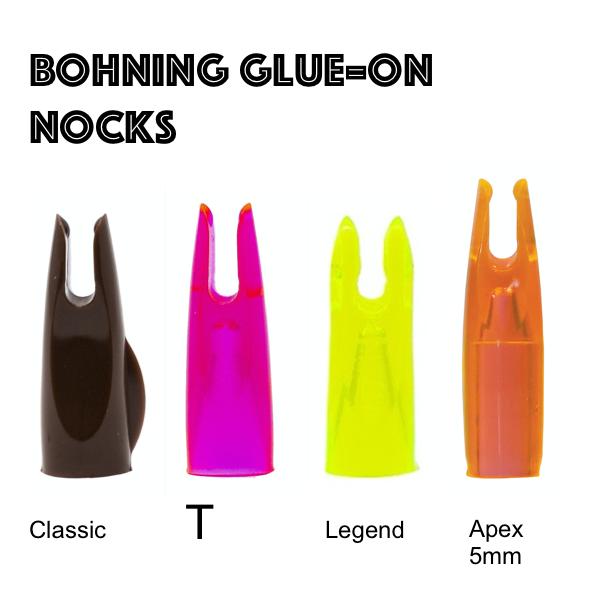 Bohning Glue-On Nocks.png