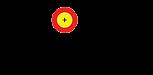 OCD Strings Logo