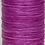 Thumbnail: Nock Set Tying Thread