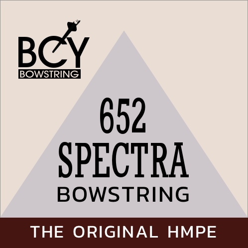 Spectra 652 Continuous Loop String