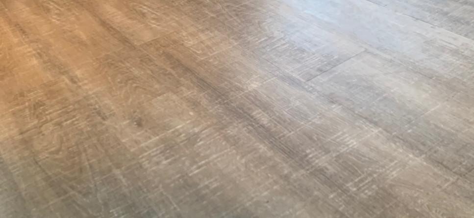 Master Floor 5.jpeg