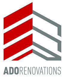 ADO Renovations, Home Remodel, Bathroom Remode, HOme Renovatios