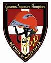JSP Albertville
