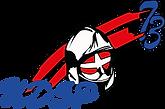 logo udsp 200x300.png