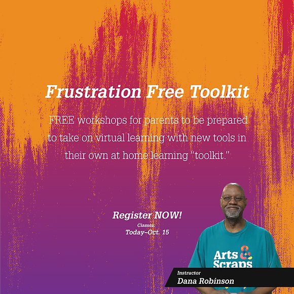 A&S_frustrationToolkit-09.png
