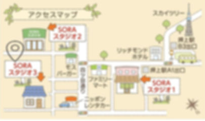 3号店地図.jpg