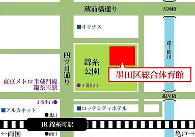 map白.jpg