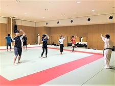 錦糸町12.jpg