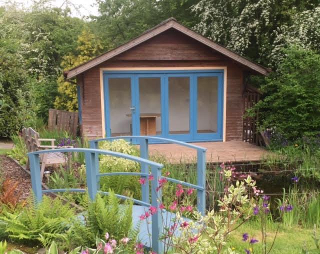 summer house.jpg1