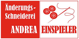 Änderungsschneiderei Andrea Einspieler Schneiderei Klagenfurt