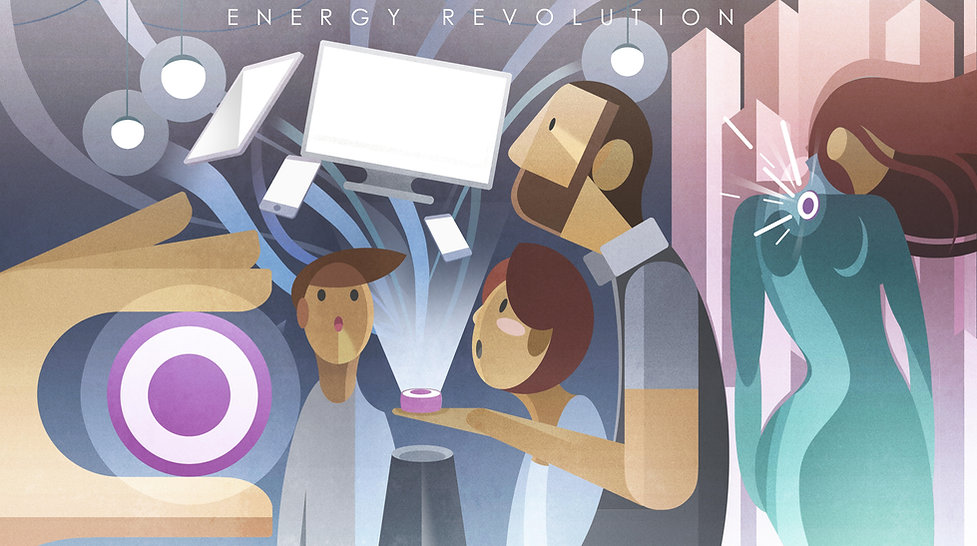 engy revolution1.jpg
