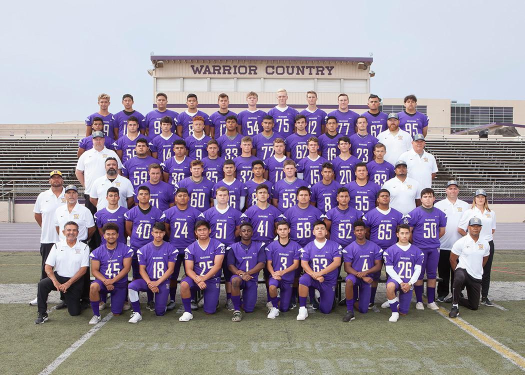 Righetti Varsity Footballweb.jpg
