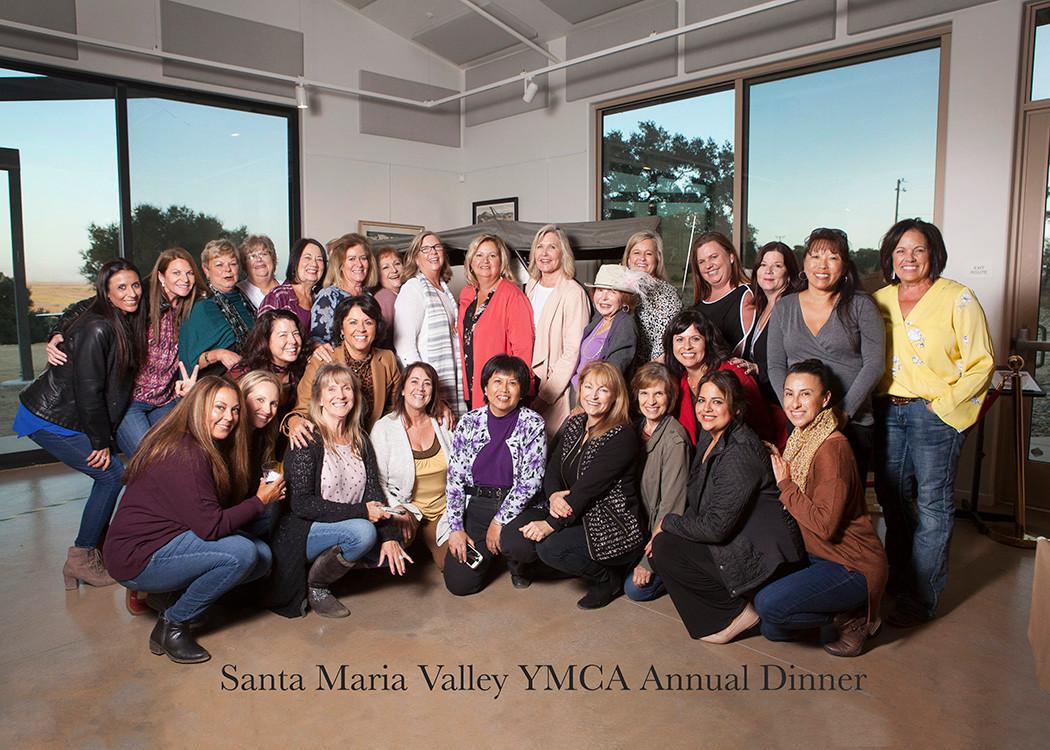 YMCA web.jpg