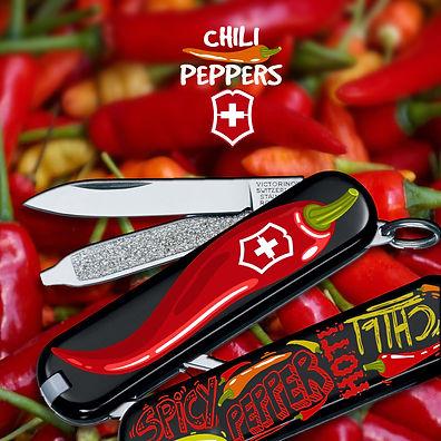 pepper 3.jpg