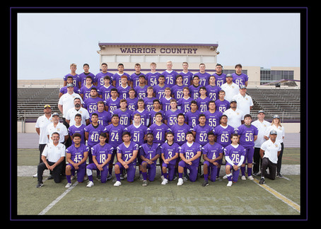 Righetti Varsity FootballwebE.jpg