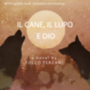 CANE LUPO E DIO.jpg
