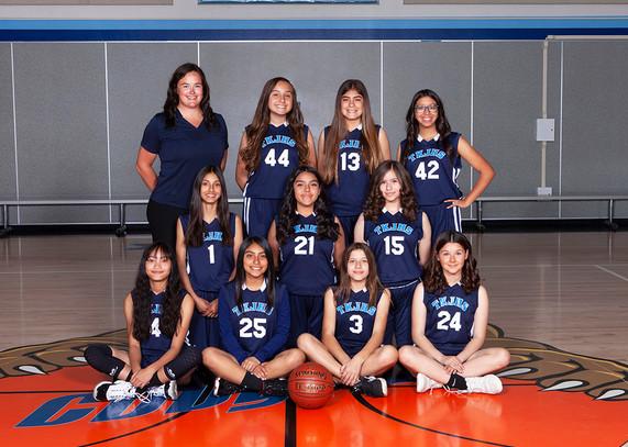 Girls8thGradeTeamweb.jpg
