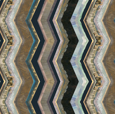 View more Fabrics