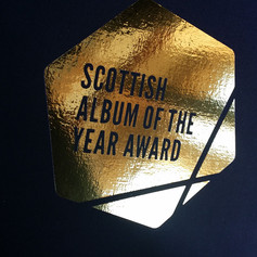 Read about The SAY Award
