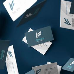portfolio_ilana_cards_1000x1000