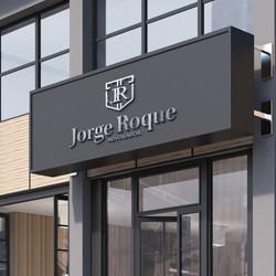 posts_jorge_01