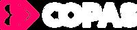 Logo Copas 1.png