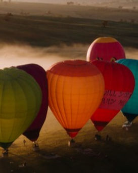 mansfield Global ballooning_edited.jpg
