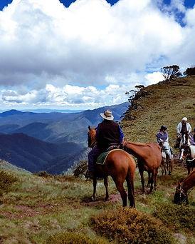 Watons Trail ride..jpg