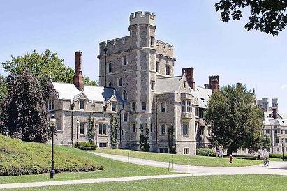 Princeton-University-1024x682.jpg