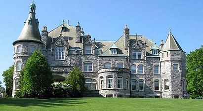Rosemont College.jpeg