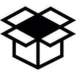 TCB - Box2.jpg